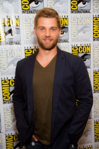 mike-vogel-of-under-the-dome.jpg