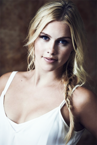 claire-holt-comic-con-2013-photoshoot-the-originals-tv-show-35972598-500-751.png