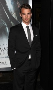 theo-james-15mar13-03.jpg